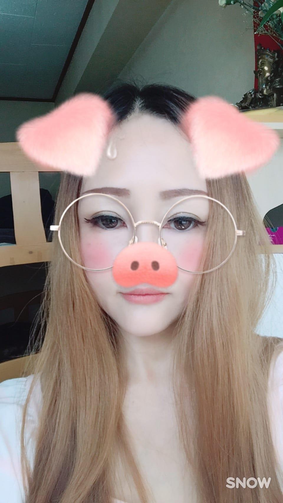 「出勤してますよ☆」06/24(06/24) 14:10 | ユイの写メ・風俗動画