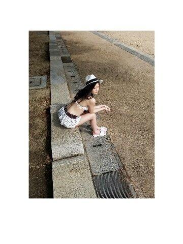 「ビータ本指名さん」06/24(06/24) 16:10 | みいの写メ・風俗動画