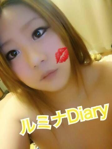 「STYLE店長blog」06/24(06/24) 17:00   ルミナの写メ・風俗動画