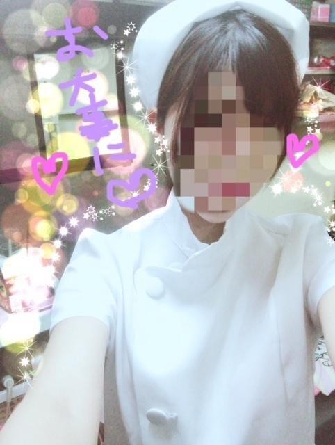 「イベントありがとうございました!!」06/24(06/24) 18:25   りのの写メ・風俗動画