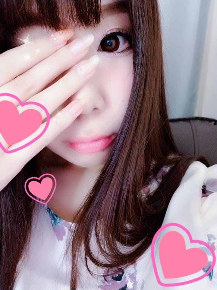 「( ^ω^ )」06/24(06/24) 19:34 | えりなの写メ・風俗動画