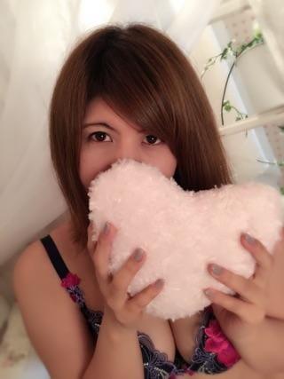 「*  出勤しました♡  *」06/24(06/24) 19:36 | れん姫の写メ・風俗動画