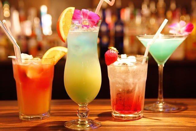 「お酒」06/24(06/24) 20:40 | りおの写メ・風俗動画