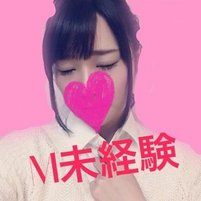 「もっと(゚д゚)!」06/24(06/24) 21:33 | あんりの写メ・風俗動画