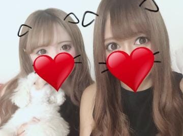 「なうぴよ」06/25(06/25) 00:41 | つきよの写メ・風俗動画