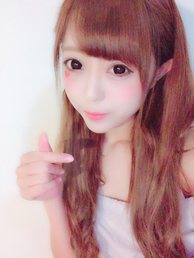 「てぃあらまる❤」06/25(06/25) 02:08 | 【てぃあら】の写メ・風俗動画