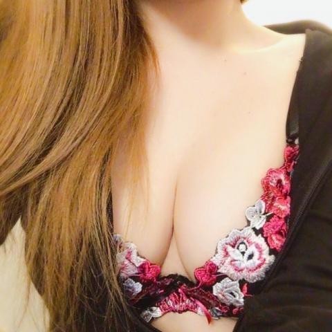 「安芸グランドホテルのY様♪」06/25(06/25) 05:39 | ☆なぎさ☆の写メ・風俗動画