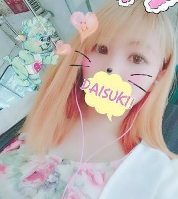 「セレブ まことさん☆」06/25(06/25) 05:48 | まゆゆの写メ・風俗動画