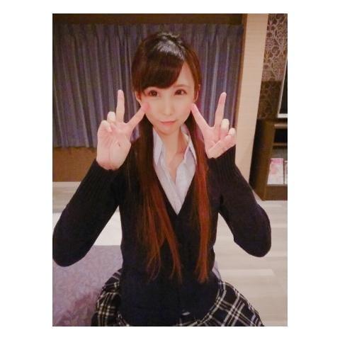「22日YUCASHI120分のお兄様へ」06/25(06/25) 07:04 | みなみの写メ・風俗動画