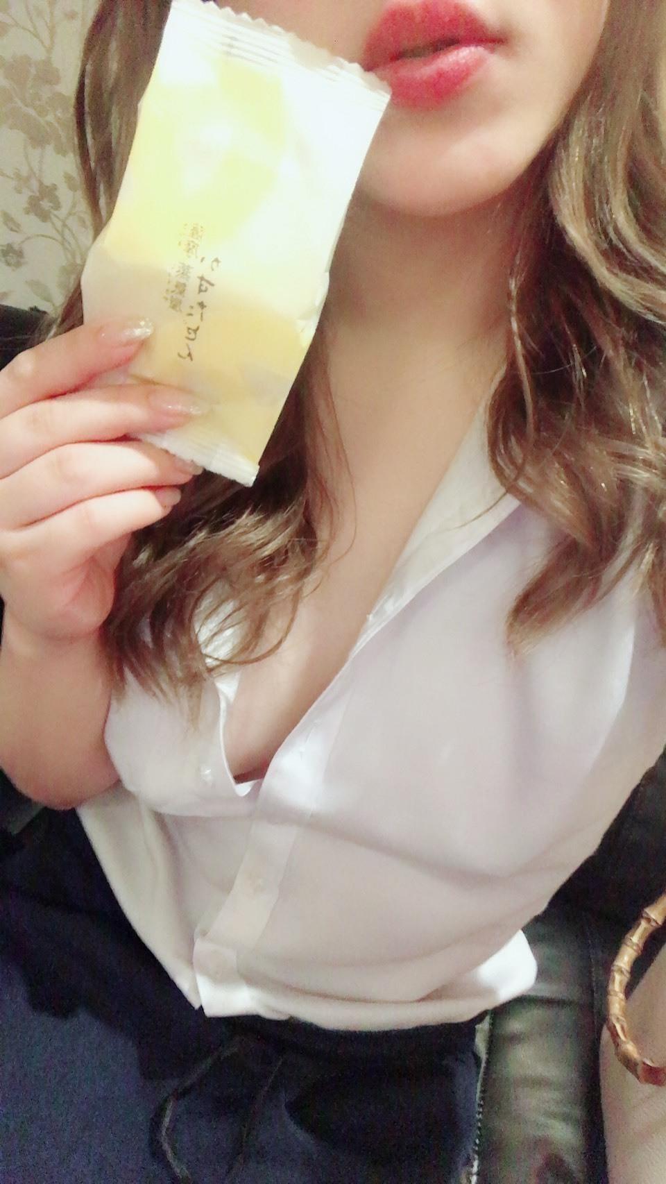「ありがとう♪」06/25(06/25) 13:34   えみこの写メ・風俗動画