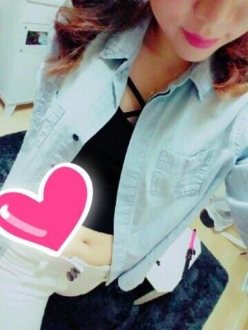 「にゃん❤️」06/25(06/25) 15:55 | りりあ奥様【2/4入店】の写メ・風俗動画