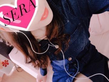「こんにちわ❤️」06/25(06/25) 16:09 | せら【2/4入店】の写メ・風俗動画