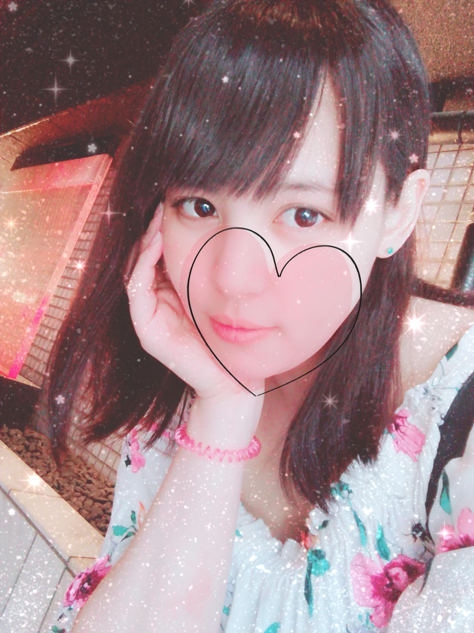「♪」06/25(06/25) 16:52 | りなの写メ・風俗動画
