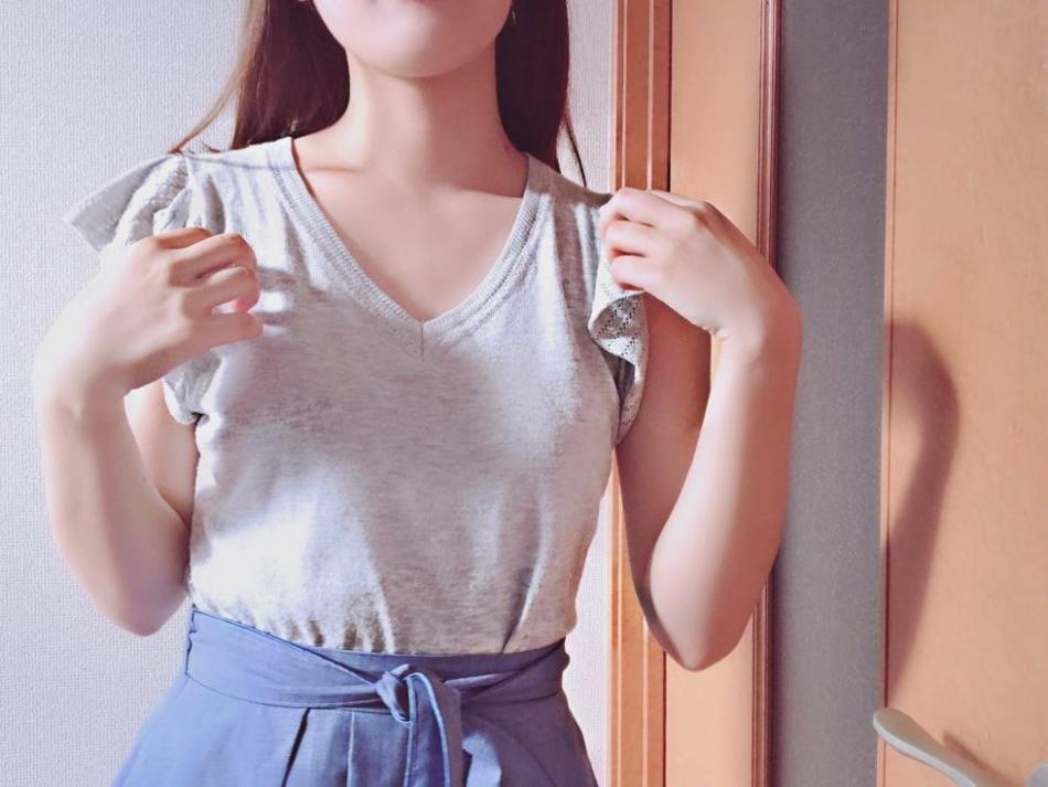 「●好きなコスプレとか今日の服とか●」06/25(06/25) 18:46 | のあの写メ・風俗動画