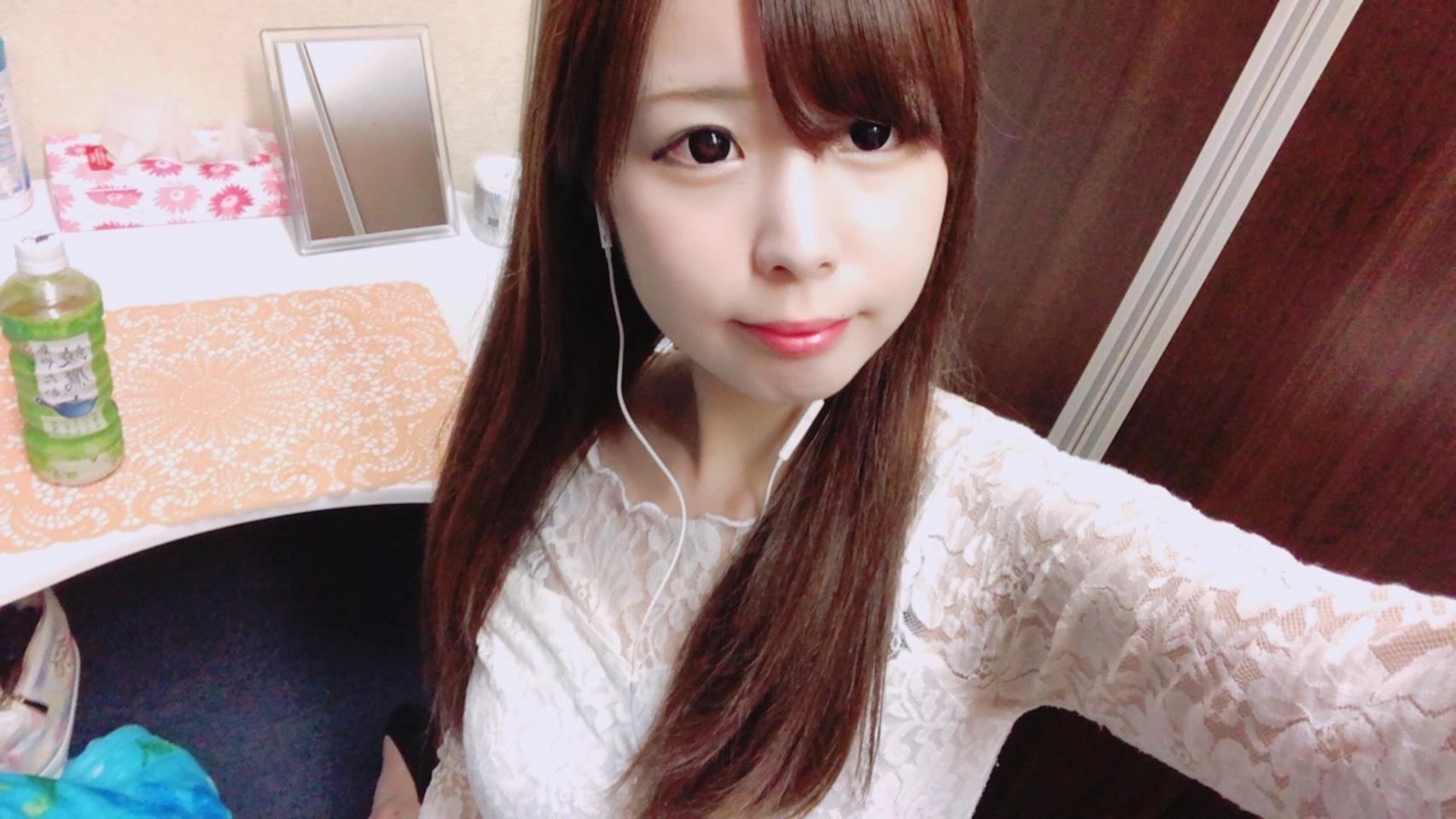 「次の出勤」06/26(06/26) 00:32 | りおの写メ・風俗動画