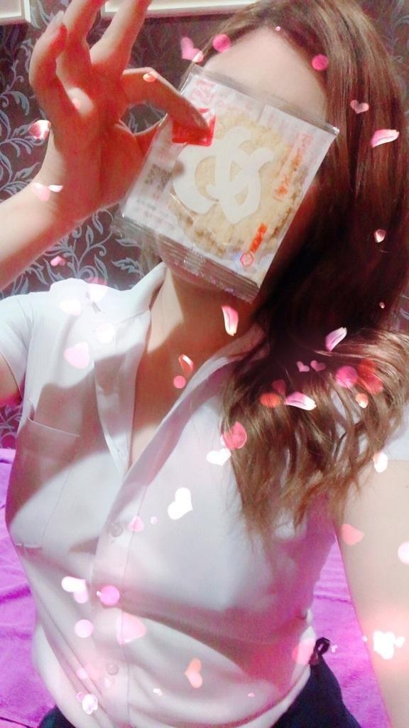 「出勤&ありがとう♪」06/26(06/26) 09:36   えみこの写メ・風俗動画