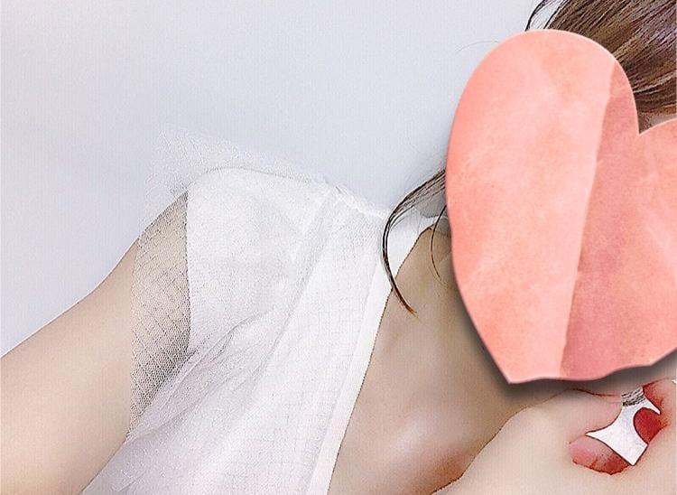 「覚えてますかー?!」06/26(06/26) 15:27 | 松浦あみの写メ・風俗動画