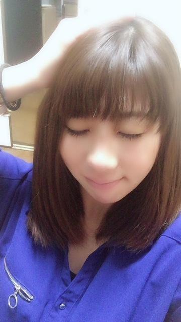 「おはよ!」06/26(06/26) 15:37 | まいの写メ・風俗動画