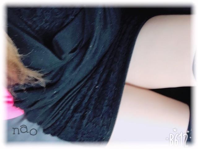「.」06/26(06/26) 16:42 | なおの写メ・風俗動画