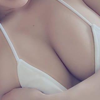 「メルヘンのNちゃん」06/26(06/26) 18:59   翼の写メ・風俗動画