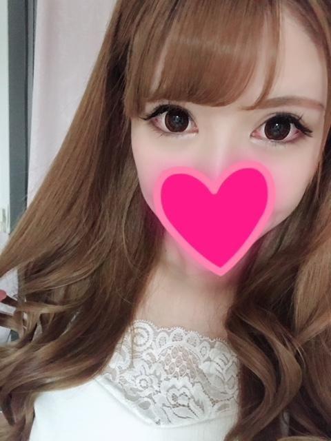 「おれい」06/26(06/26) 23:13   ららの写メ・風俗動画