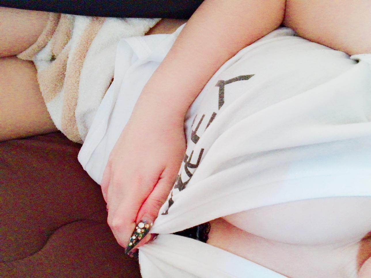 「こん!」06/26(06/26) 23:41 | ユキネの写メ・風俗動画