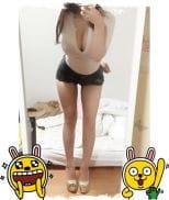 「お待ちしてます♡」06/27(06/27) 00:47 | マイの写メ・風俗動画