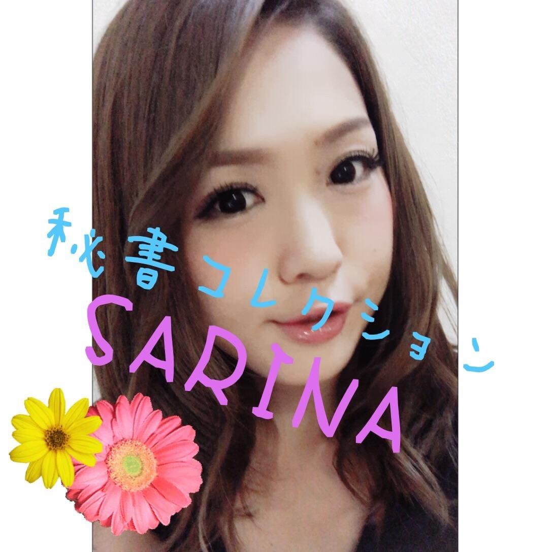「おはようございます(T0T)」06/27(06/27) 07:12 | サリナの写メ・風俗動画