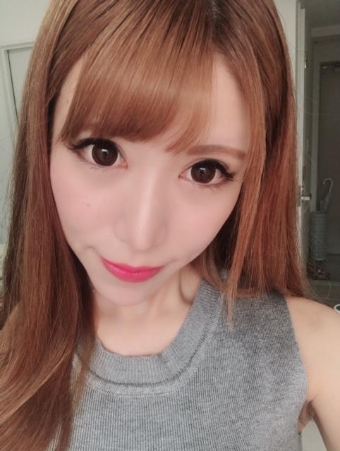 「昨日のおれい」06/27(06/27) 12:43   ららの写メ・風俗動画