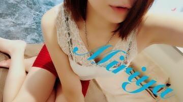 「おはよッ♡」06/27(06/27) 17:07 | ミリヤの写メ・風俗動画