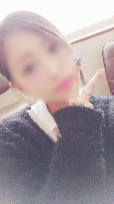 「初めましてー!!」06/27(06/27) 21:12 | みかの写メ・風俗動画