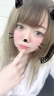 「おれい♡3」06/27(06/27) 22:00   ルルカの写メ・風俗動画