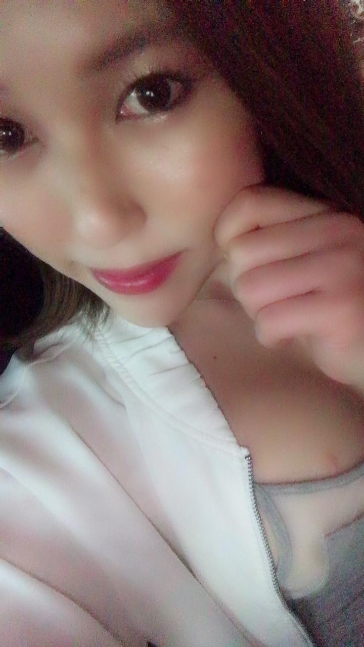 「ドタバタ´ω`)ノ」06/27(06/27) 22:40 | 【ニューハーフ】後藤優の写メ・風俗動画