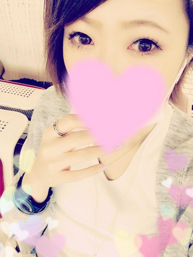 「01」06/28(06/28) 13:02 | 小高みことの写メ・風俗動画