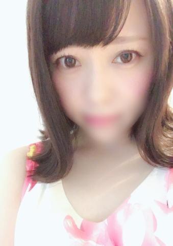 「こんにちわ」06/28(06/28) 16:20   みおんの写メ・風俗動画