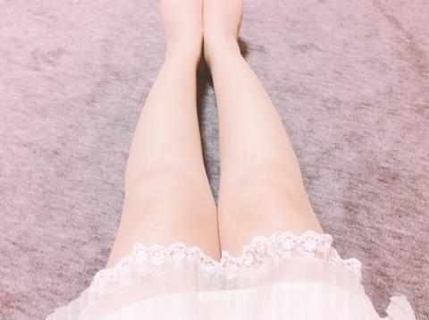 「☆皆さま〜こんばんはm(._.)mペコッ☆」06/28(06/28) 19:36 | 三井舞の写メ・風俗動画