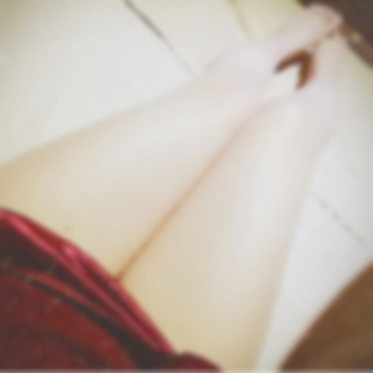 「6月29日 02時20分の写メブログ」06/29(06/29) 02:22   あやワンの写メ・風俗動画