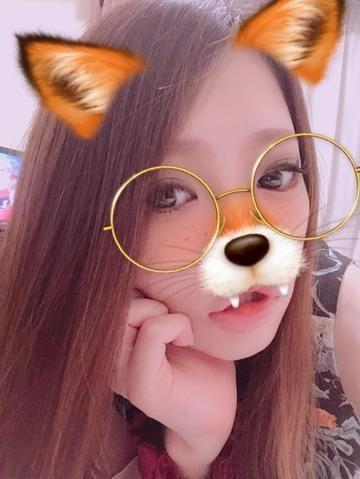 「♡」06/29(06/29) 04:39 | まりなの写メ・風俗動画