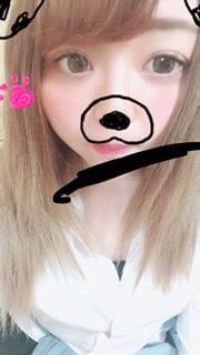 「こんばんは!」06/29(06/29) 18:32   ルルカの写メ・風俗動画