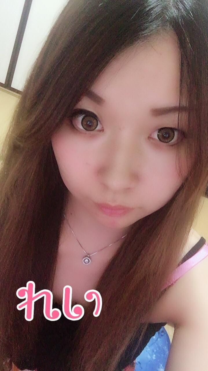「初日記!」06/29(06/29) 21:05 | れいの写メ・風俗動画