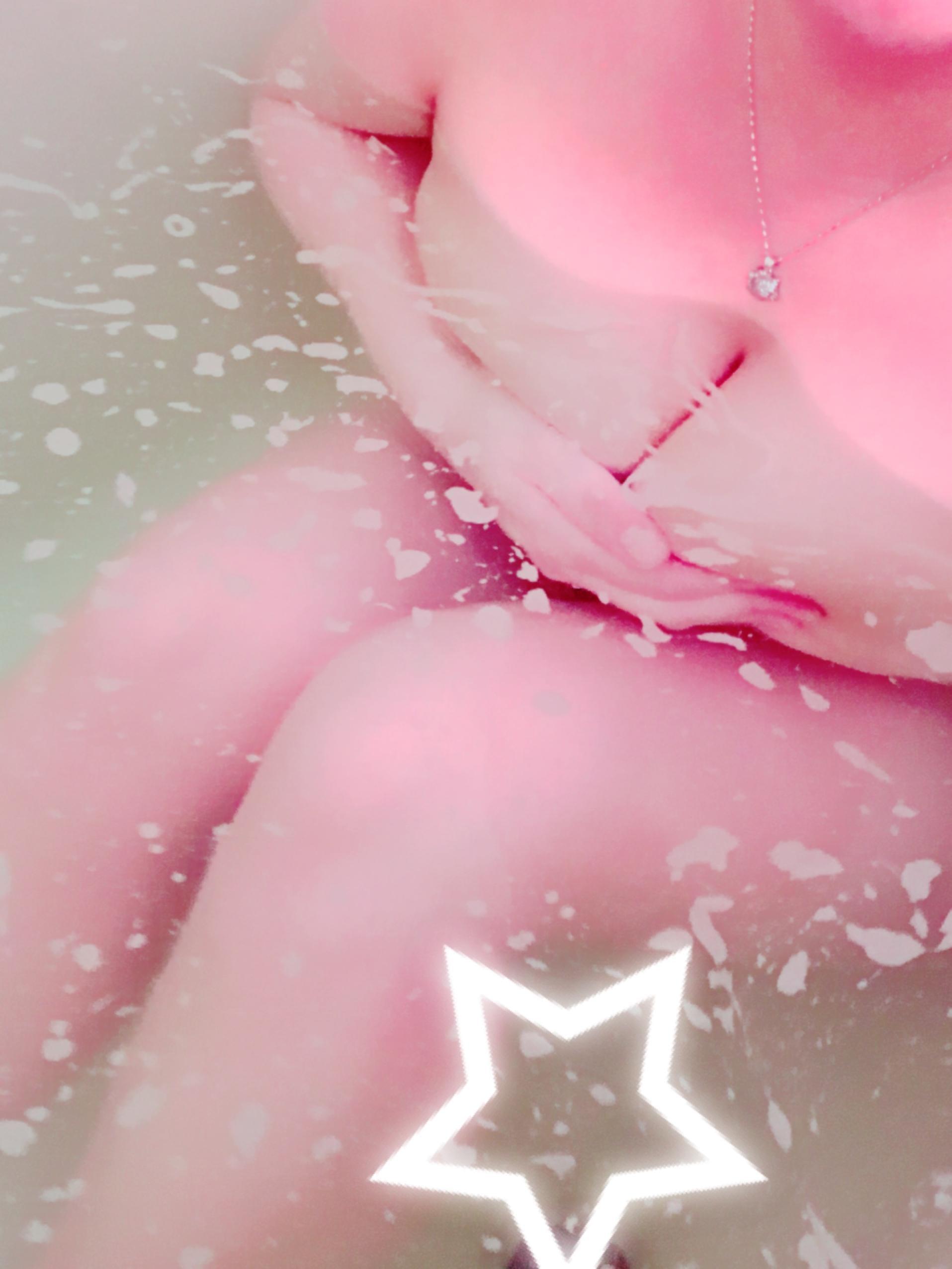 「ありがとうございました♡」06/30(06/30) 06:50 | ももか 即尺無料!!の写メ・風俗動画