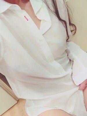 「٩(●˙▿˙●)۶♡」06/30(06/30) 11:59   アヤカの写メ・風俗動画