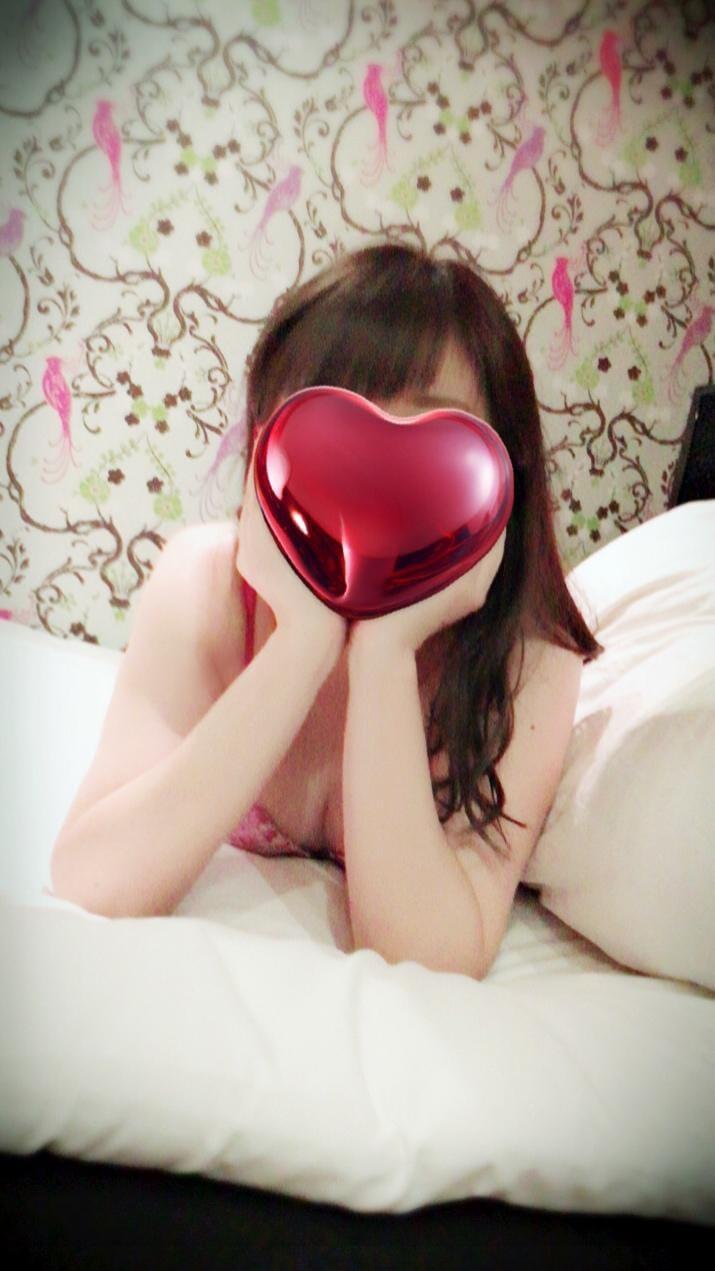「555のお兄さん」06/30(06/30) 19:00 | かなの写メ・風俗動画