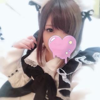 「お礼♡♡」06/30(06/30) 22:55 | らむの写メ・風俗動画