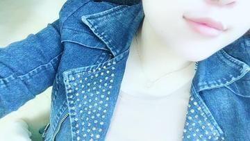 「お礼♡♡」07/01(07/01) 00:44   青葉みどりの写メ・風俗動画