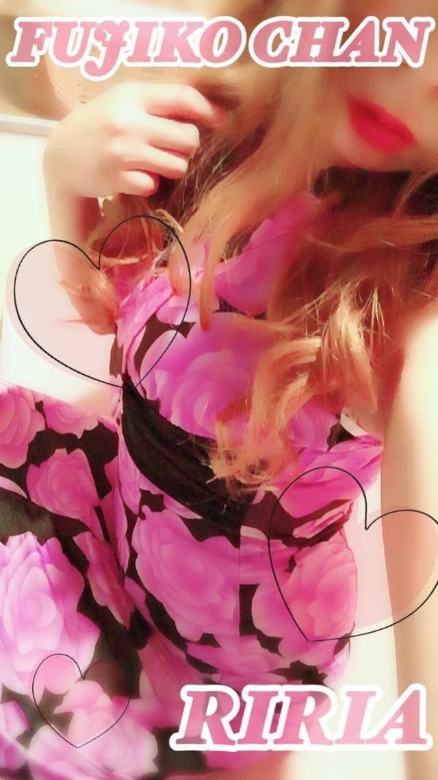 「なつだよ~♡」07/01(07/01) 13:10   りりあの写メ・風俗動画