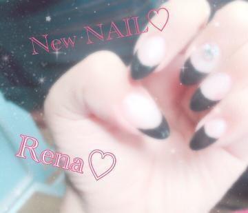 「New NAIL♡7月!」07/01(07/01) 13:19   れなの写メ・風俗動画