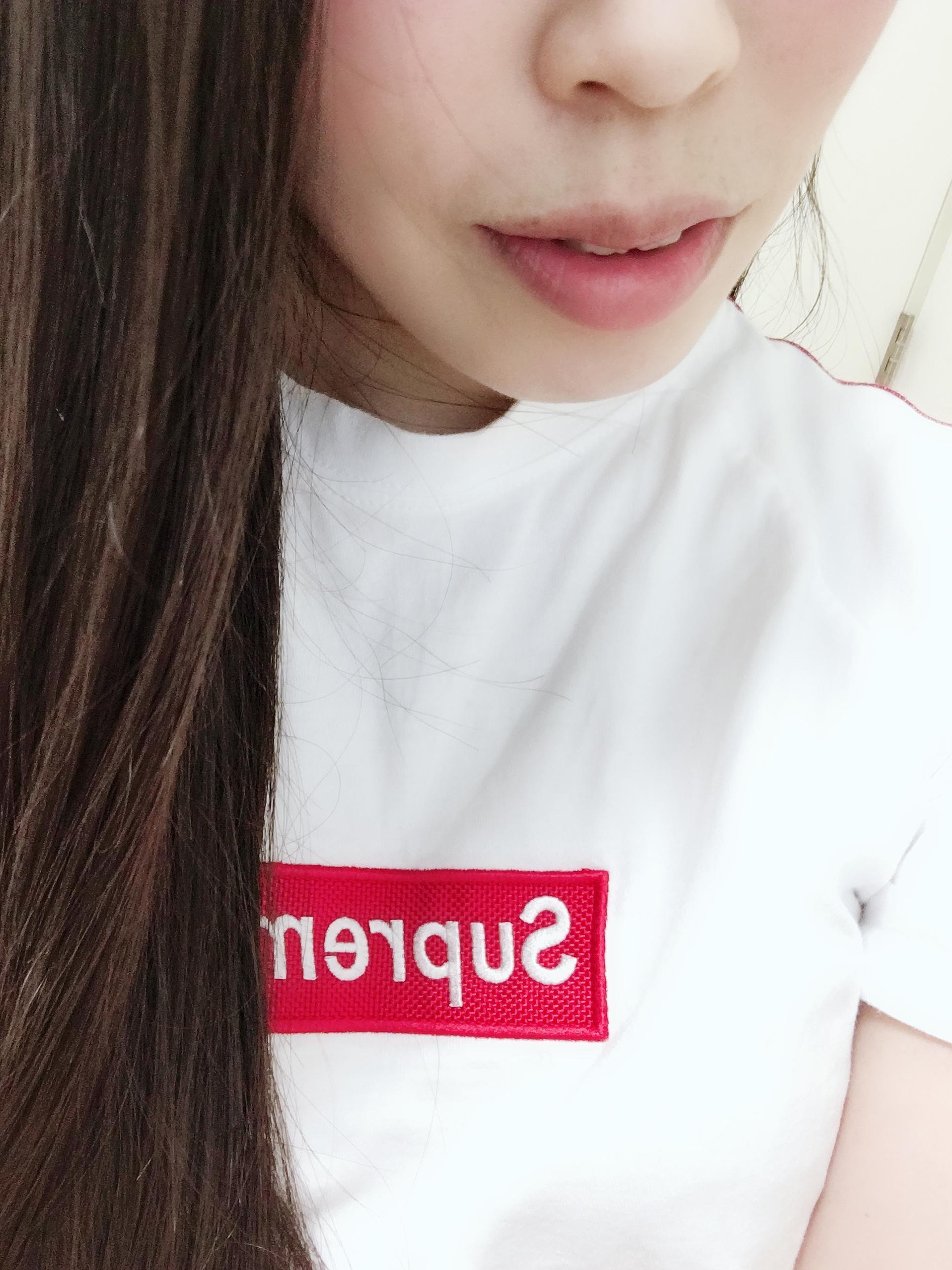 「おはようございます」07/01(07/01) 16:18 | らんかの写メ・風俗動画