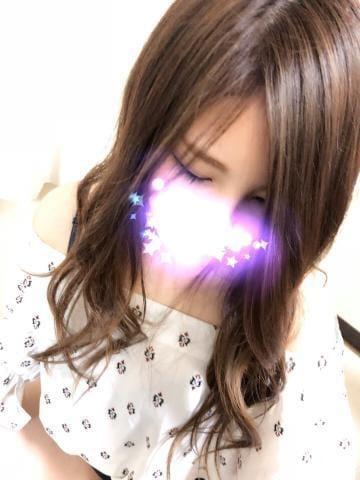 「休憩!」07/01(07/01) 23:14 | まみか☆この可愛さは永遠に。。の写メ・風俗動画