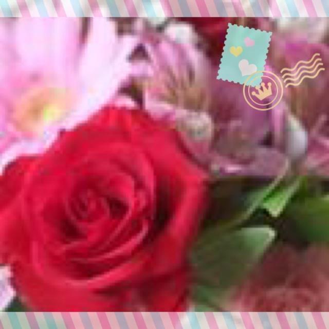 「お休みします☆次は。」07/02(07/02) 05:53 | 一二美(ひふみ)の写メ・風俗動画